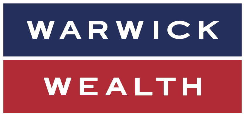 warwick-wealth