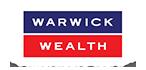 Warwick-Wealth-Logo-padding