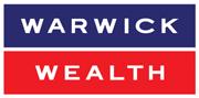 warwick-health-logo-new-180p
