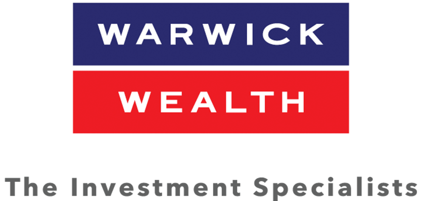 warwick-health-logo-new